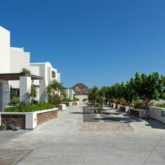 Отель Xenones Filotera Греция, Остров Санторини - отзывы, цены и фото номеров - забронировать отель Xenones Filotera онлайн фото 16