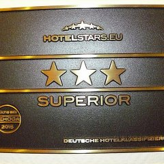 astral Inn Hotel Leipzig интерьер отеля фото 3