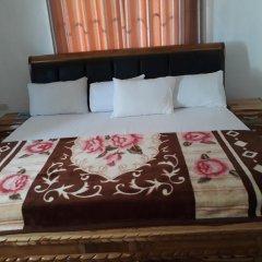 Pemicsa Hotel комната для гостей фото 5