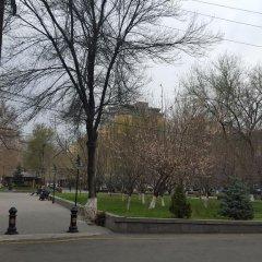 Отель Rent in Yerevan - Buzand Apartment Армения, Ереван - отзывы, цены и фото номеров - забронировать отель Rent in Yerevan - Buzand Apartment онлайн