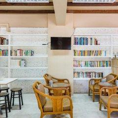 Отель Pure Phuket Residence развлечения