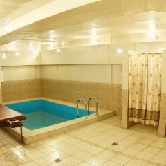 Гостиница Фелиса бассейн