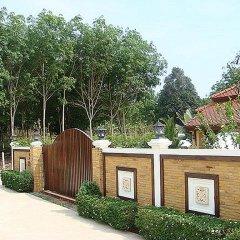 Отель Villa 140 пляж Банг-Тао фото 2