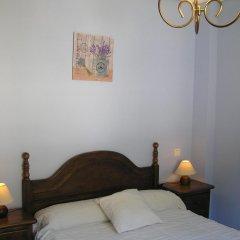 Отель Apartamentos Los Anades комната для гостей фото 4