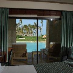Sanctuary Cap Cana-All Inclusive Adults Only by Playa Hotel & Resorts 5* Полулюкс с 2 отдельными кроватями