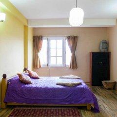 Отель Kathmandu City Hill Непал, Катманду - отзывы, цены и фото номеров - забронировать отель Kathmandu City Hill онлайн спа