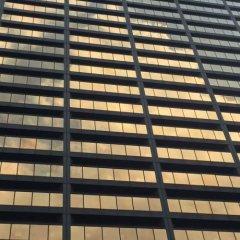Отель Hyatt Chicago Magnificent Mile фото 4