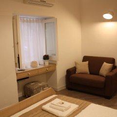Отель Vicolo 400 Сиракуза комната для гостей фото 2