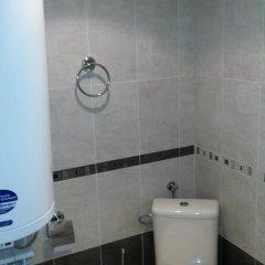 Hotel Shipka Стандартный номер фото 5