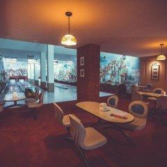 Гостиница Publo Spa Hotel Украина, Хуст - отзывы, цены и фото номеров - забронировать гостиницу Publo Spa Hotel онлайн детские мероприятия