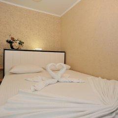 Hostel Sarhaus Стандартный номер с различными типами кроватей