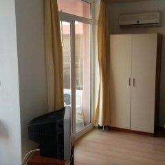 Отель Holiday Apartment Rainbow 2 Болгария, Солнечный берег - отзывы, цены и фото номеров - забронировать отель Holiday Apartment Rainbow 2 онлайн комната для гостей фото 3