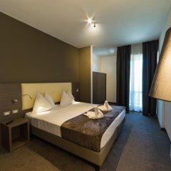 Hotel Raffl 3* Номер категории Эконом фото 7