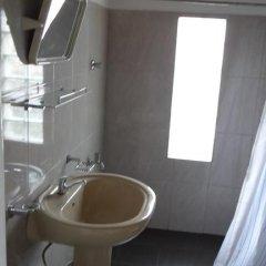 Отель Abeysvilla 2* Номер Делюкс с различными типами кроватей фото 12