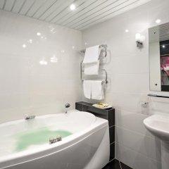 Гостиница Пекин 4* Посольский люкс с разными типами кроватей фото 20