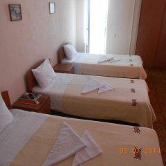 Гостиница Форсаж в Сочи 7 отзывов об отеле, цены и фото номеров - забронировать гостиницу Форсаж онлайн спа