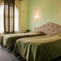 Hotel Mthnadzor 3* Стандартный номер с 2 отдельными кроватями