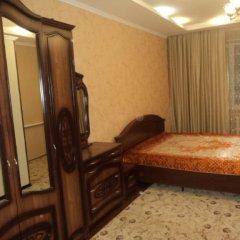 Гостиница Guest House Nika Номер Делюкс с различными типами кроватей фото 5