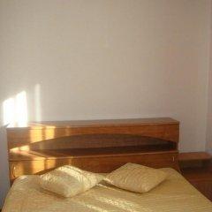 Гостевой дом Южный рай 2* Стандартный номер с двуспальной кроватью фото 9