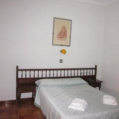 Отель Nuevo Tropical Стандартный номер с различными типами кроватей фото 6