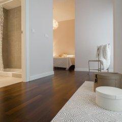 Отель HRooms By Sweet Испания, Валенсия - отзывы, цены и фото номеров - забронировать отель HRooms By Sweet онлайн спа фото 2
