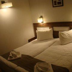 Park Hotel Asenevtsi & SPA 3* Стандартный номер фото 4