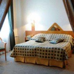 Бизнес-Отель Протон 4* Полулюкс с разными типами кроватей фото 15
