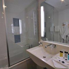 Отель Novotel Gaziantep Газиантеп ванная