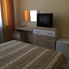 Отель Тура Тюмень удобства в номере