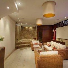 Отель Infinity Villa Кипр, Протарас - отзывы, цены и фото номеров - забронировать отель Infinity Villa онлайн развлечения