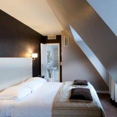 Отель Daunou Opera Франция, Париж - 4 отзыва об отеле, цены и фото номеров - забронировать отель Daunou Opera онлайн спа фото 2