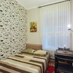 Отель Minihotel Metro Admiralteiskaya Санкт-Петербург комната для гостей фото 5
