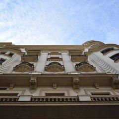 Отель Stay Inn Madrid Испания, Мадрид - отзывы, цены и фото номеров - забронировать отель Stay Inn Madrid онлайн фото 2