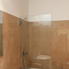 Отель The 4Rooms ванная