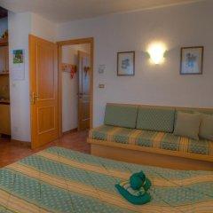 Отель La Roche Hotel Appartments Италия, Аоста - отзывы, цены и фото номеров - забронировать отель La Roche Hotel Appartments онлайн комната для гостей фото 4