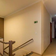 Hotel Maria Luiza интерьер отеля фото 2