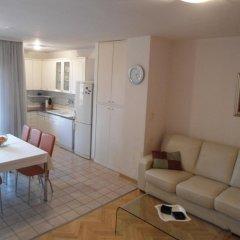 Апартаменты Apartment Iva комната для гостей фото 3