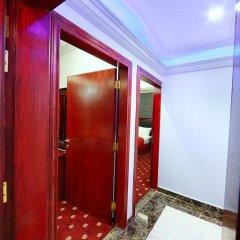 Gulf Star Hotel спа фото 2
