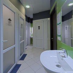 Гостиница Dream House Hostel Украина, Киев - - забронировать гостиницу Dream House Hostel, цены и фото номеров ванная фото 4