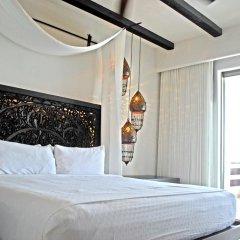 Отель Cabo Azul Resort by Diamond Resorts 4* Полулюкс с различными типами кроватей фото 5