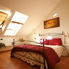 Отель Sinfonia Италия, Вербания - отзывы, цены и фото номеров - забронировать отель Sinfonia онлайн комната для гостей фото 4