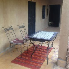 Отель Camels House Марокко, Мерзуга - отзывы, цены и фото номеров - забронировать отель Camels House онлайн