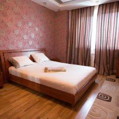 Гостиница ArenaA at Kablukova 6 Апартаменты с разными типами кроватей фото 2