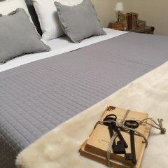 Отель BLQ 01boutique B&B Италия, Болонья - отзывы, цены и фото номеров - забронировать отель BLQ 01boutique B&B онлайн в номере фото 2