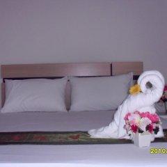 Отель Praso Ratchada Private Residence 3* Представительский номер фото 2