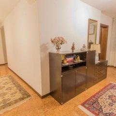 Апартаменты Grimaldi Apartments – Cannaregio, Dorsoduro e Santa Croce удобства в номере