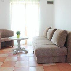Апартаменты Apartments Villa Milna 1 комната для гостей