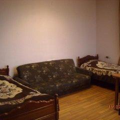 Hotel VIVAS 2* Стандартный номер разные типы кроватей фото 7