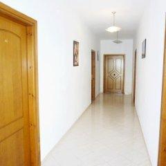 Отель Villa Doka интерьер отеля фото 2