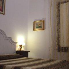 Promenade hotel 5* Улучшенный номер с различными типами кроватей фото 8